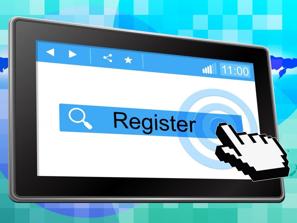 How to Register Mobile in Pakistan