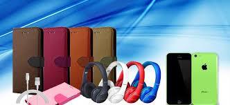 Best Mobile accessories Pakistan 2019