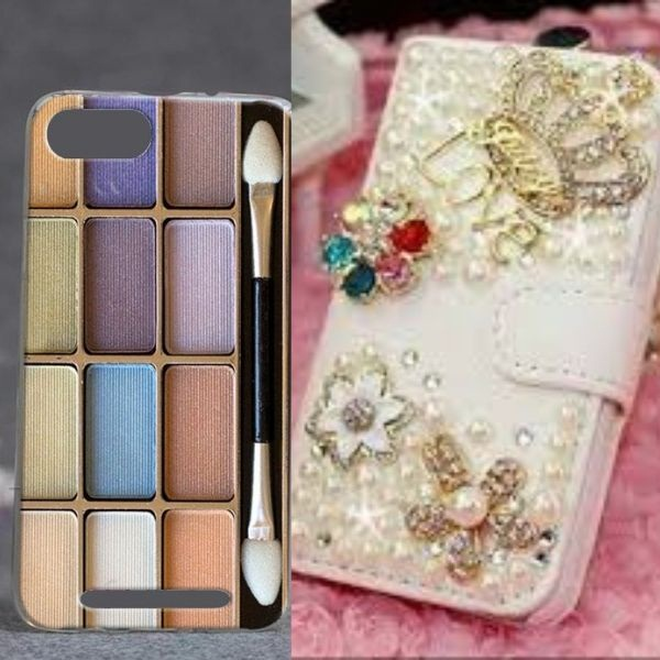 Best ladies mobile cover in Pakistan, Online Mobile covers